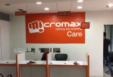 Micromax Customer Care
