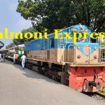 Lalmoni Express Train Schedule, Ticket Price, Off Day