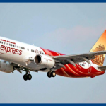 Air India Express Customer Care Contact Number in UAE