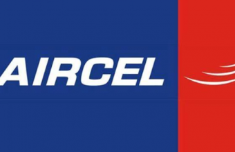 Aircel Andhra Customer Care Number, Toll Free Number
