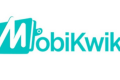 MobiKwik Customer Care Number