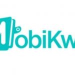 MobiKwik Customer Care Number, Toll Free Number