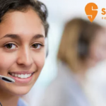 Swiggy Customer Care Number, Email Address & Office