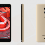 Symphony V94 Price in BD & Full Phone Specifications