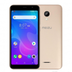 Meizu C9 Pro Price in Bangladesh and Specifications