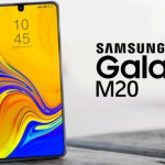 Samsung Galaxy M20 Price, Review & Specifications