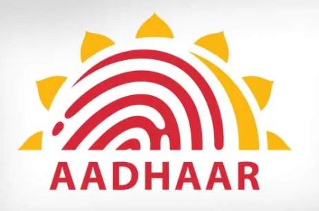 uidai aadhaar customer care number