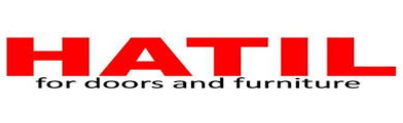 Hatil Furniture Showroom Address & Contact Number