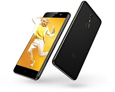 Itel S41 Price in Bangladesh, Full Specification