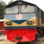 Jessore To Dhaka Train Schedule, Ticket Price