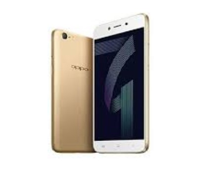 Oppo F19 Price in Bangladesh, Feature, Full Specification