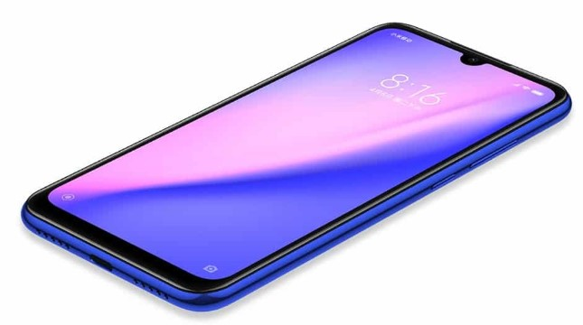Oppo Find X2 Release Date, Price, Feature, Specs