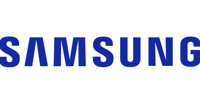 Samsung Customer Care Dhaka
