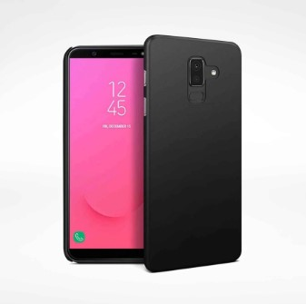 Samsung galaxy J8s Price in Bangladesh, Full Specification