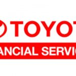 Toyota Customer Care Bangladesh