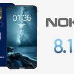 Nokia 8.1 Plus Price in Bangladesh & Full Specifications