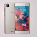 Symphony V155 Price in Bangladesh & Full Specifications