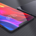 Xiaomi Redmi X Price in Bangladesh, Features & Full Specifications