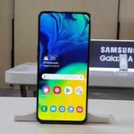 Samsung Galaxy A80 Price in Bangladesh & Full Specifications