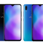 Vivo Y17 Price in Bangladesh & Full Specifications