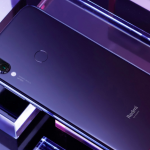 Redmi Note 7S Price, Specs, Features, Review & Specifications