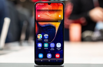 Samsung Galaxy A50 Price, Features, Specs & Full Specifications