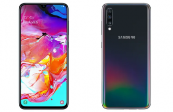 Samsung Galaxy A70 Price, Features, Specs & Full Specification