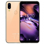 Umidigi A3 Price, Features, Review & Full Specifications