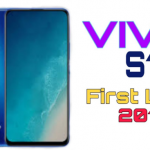 Vivo S1 Release Date, Price, Specs, Features, Full Specification & News
