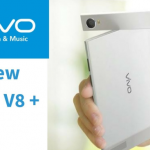 Vivo V8 Plus Release Date, Price, Specs, Features