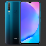 Vivo Y17 Price, Features, Triple Camera, 5,000mAh battery, Fast Charging
