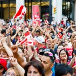 Canada Day Images 2019 Free Download