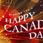 Happy Canada Day Quotes 2019
