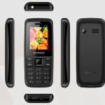 Symphony B12+ Price in Bangladesh & Specifications