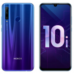 Honor 10i Price in Bangladesh, Full Specifications