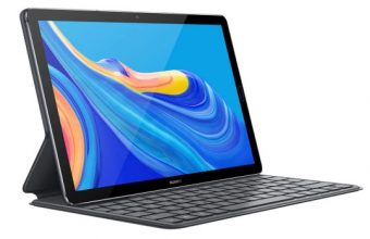 Huawei MediaPad M6 10.8 Price in Bangladesh & Full Specifications