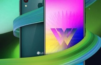 LG W30 Pro Price in Bangladesh & Full Specifications