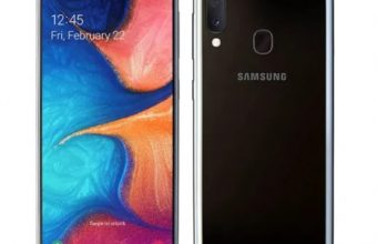 Samsung Galaxy A20e Price in Bangladesh & Full Specifications