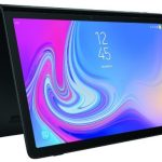 Samsung Galaxy View 2 Price in Bangladesh & Full Specifications