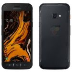 Samsung Galaxy Xcover 4S Price in Bangladesh & Full Specifications