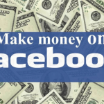 Facebook Offer: Smart Way To Make Money From Your Facebook