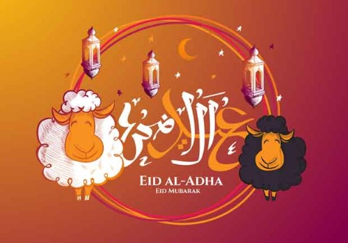 eid ul adha best pictures