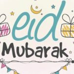 Bakrid Or Eid al-Adha 2019: Messages, Wishes, Images, Quotes, WhatsApp Status