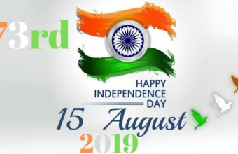 15 August Independence Day Speech in English, Hindi, Marathi for Students and Teachers