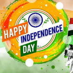 Happy Independence Day 2019 Quotes, Messages, Images to share on WhatsApp and Facebook