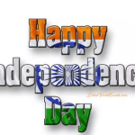 Happy Independence Day 2019 Wishes Messages, Status, Images, Quotes