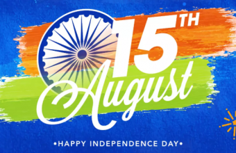 Happy India Independence Day Images 2019 & Independence Day Quotes