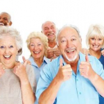 National Senior Citizens Day – 21 August 2019 Happy Senior Citizens Day