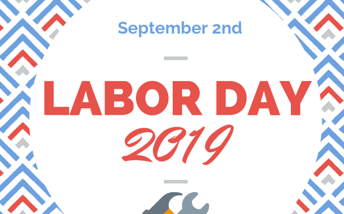 Labor Day USA Messages, Quotes Wishes, Images