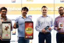 Banglalink Mobile Handset Offer 2021